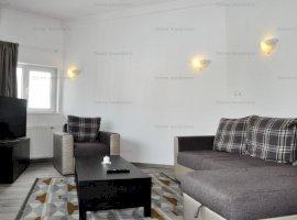 GM1335 Vanzare apartament 3 camere Unirii_Udriste, stradal, lux