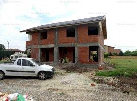 GM1176 Vanzare Vila Cernica, P+1 ,Cernica, 178mp, , ansamblu rezidential