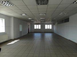 GM1277 Inchiriere spatiu de birouri Regina Maria_Palatul Bragadiru