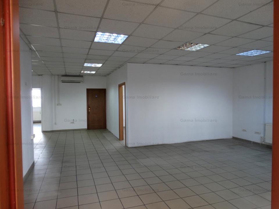 GM1276 Inchiriere spatiu de birouri Regina Maria_Palatul Bragadiru