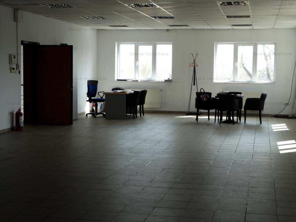 GM1275 Inchiriere spatiu de birouri Regina Maria_Palatul Bragadiru