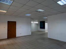GM1274 Inchiriere spatiu de birouri Regina Maria_Palatul Bragadiru