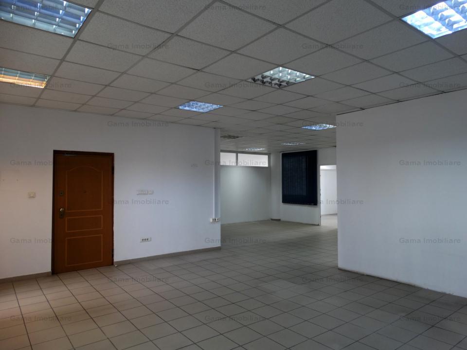 GM1273 Cladire S+P+4 Regina Maria_Palatul Bragadiru, ideal investitie