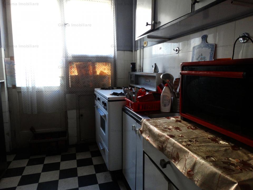 GM1263 Apartament 3 camere Piata Victoriei_Lascar Catargiu