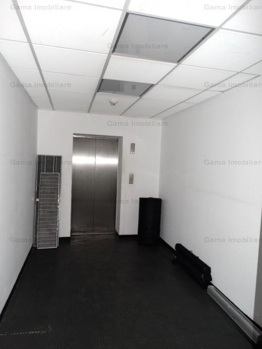 GM1231 Inchiriere spatiu de birouri, Bucur Obor_Avrig, in cladire de birouri