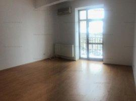 GM1236 Inchiriere apartament nemobilat Piata Victoriei