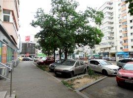 GM1355 Inchiriere spatiu comercial stradal Stefan cel Mare_Lizeanu