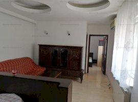 GM1356 Apartament 2 camere Calea Victoriei_Hotel Novotel