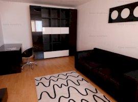 GM1359 Apartament 2 camere decomandat 1 Mai_Turda, modern