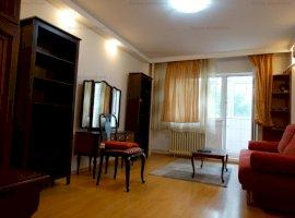 GM1360 Inchiriere apartament 2 camere 1 Mai_Turda ,spatios