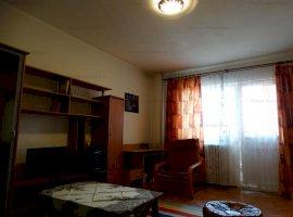GM1361 Apartament 2 camere decomandat 1 Mai_Turda_Podul Grant