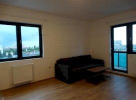 GM1363 Inchiriere apartament 2 camere Parcul Carol_ISG Residence