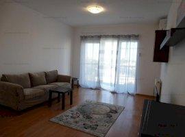 GM1375 Apartament 2 camere Militari_Pacii_Ten Blocks, loc parcare