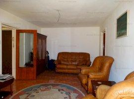 GM1385 Apartament spatios 3 camere_Titan Campia Libertatii, 1979