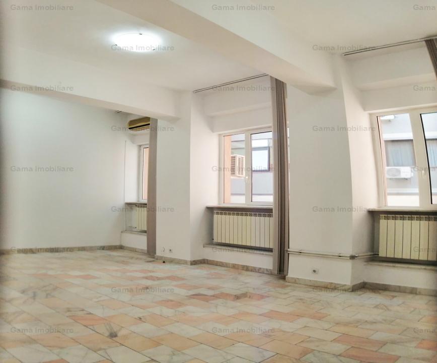 GM1389 Inchiriere spatiu birou open space Dacia_Icoanei