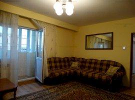 GM1394 Inchiriere apartament 2 camere Decebal_Piata Alba Iulia
