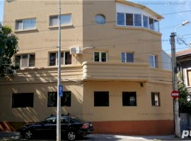 Apartament in vila 4 camere