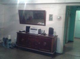 Apartament 3 camere 1 minut Dristor Metrou