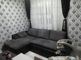 Apartament  5 minute metrou Dristor
