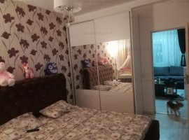 Apartament 3 camere 5 minute metrou Dristor