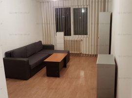 Apartament 4 camere Titan
