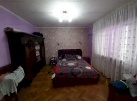 Fara comision apartament  3 camere Maior Coravu langa Arena Nationala