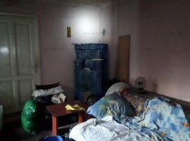 Vila 5 camere Bulevardul Dacia zona Piata Gemeni