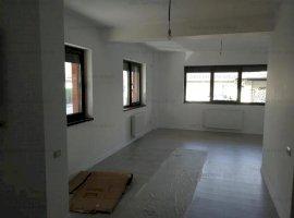 Ap. 3 camere Domenii-Parcul Ciresarii-metrou Grivita