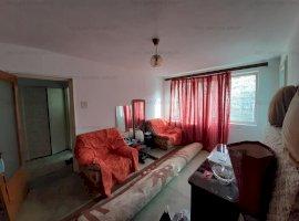 Apartament 2 camere Doamna Ghica-Colentina etaj 2