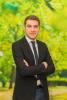 PAUL GAITAN - Dezvoltator imobiliar