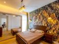 Inchiriere apartament 2 camere, Herastrau, Bucuresti