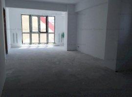 Vanzare apartament 3 camere, Titulescu, Bucuresti