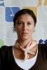 Daniela Ihimov - Dezvoltator imobiliar