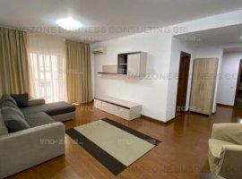 Apartament 2 Camere - Mobilat si Utilat Complet - Ten Blocks Residence