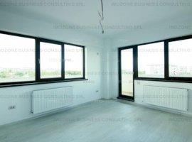 Apartament 2 camere Prelungirea Ghencea, sector 5, comision 0%, bloc finalizat