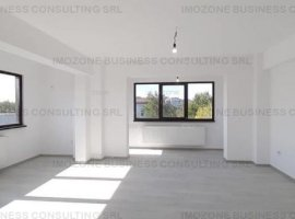 Apartament 2 camere 66 mp, Prel Ghencea, sect.5, vedere panoramica, comision 0%