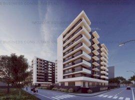 Apartament 2 camere decomandat, Militari Pacii - Autogara, langa Lidl / Kaufland