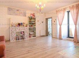 Apartament 2 camere Drumul Taberei - Parc ANL Brancusi, metrou Valea Ialomitei