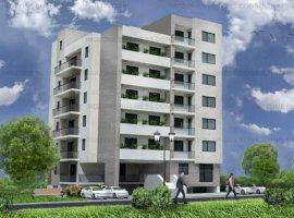Ap. 2 cam., 64 mp, decomandat, Bloc Nou, Bulevardul Timisoara 101x, COMISION 0%