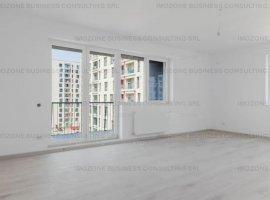 Ap. 2 CAMERE, spatios, DECOMANDAT, LIFT, balcon+terasa, COMISION 0%.