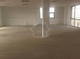 Vanzare spatiu birouri, Zorilor, Cluj-Napoca