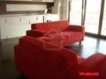 Inchiriere apartament 3 camere, Calea Turzii, Cluj-Napoca