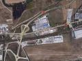 Vanzare teren constructii 6570mp, Apahida, Cluj-Napoca