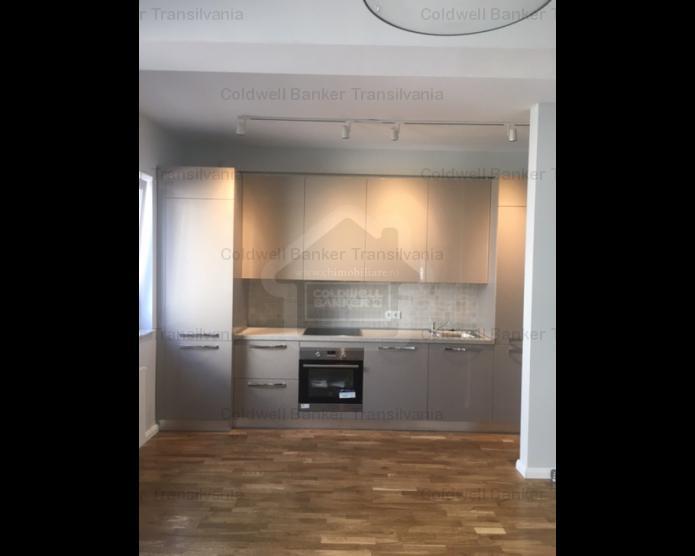 Inchiriere apartament 2 camere, Buna Ziua, Cluj-Napoca