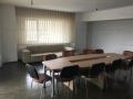 Inchiriere apartament 4 camere, Plopilor, Cluj-Napoca