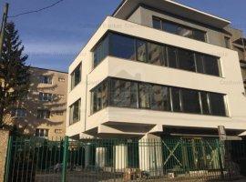 Inchiriere spatiu birouri, Gheorgheni, Cluj-Napoca