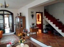 Vanzare casa/vila, Gruia, Cluj-Napoca