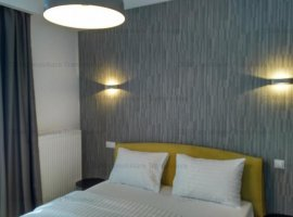 Inchiriere apartament 2 camere, Calea Turzii, Cluj-Napoca