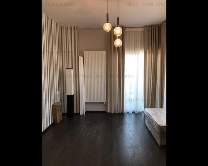 Inchiriere apartament 4 camere, Buna Ziua, Cluj-Napoca