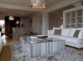 Vanzare apartament 4 camere, Andrei Muresanu, Cluj-Napoca